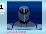 DukeEterno838