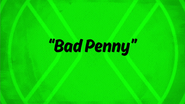 BadP (1)