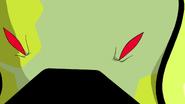 MER (295)