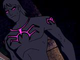 Kevin's Mutations/Ben 10: Alien Force
