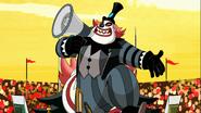 ClownCollege21