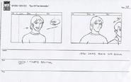 Eye Beholder Storyboard24