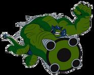 UltimateHumongousaur2
