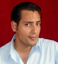 230px-Juan Carlos Tinoco
