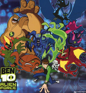 Ben-10-alien-force-5337370-462