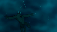 Deep (290)