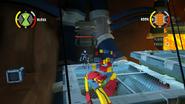 Ben 10 Omniverse vid game (52)