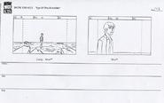 Eye Beholder Storyboard29
