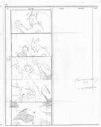 GCBC Storyboard (44)