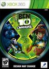 230px-Ben10 Omniverse 360 mock 5.11.2012