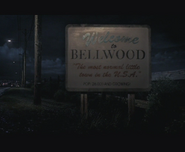 Bellwoodwelcome