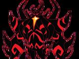 Malware Armor/Gallery