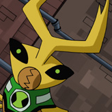 File:Ball weevil character.png