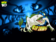 Ben10Pictures-1600x1200-ripjaws