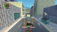 Ben 10 Omniverse 2 (game) (57)