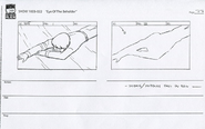 Eye Beholder Storyboard60