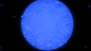 WALGMO (343)