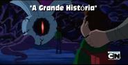 A Grande História