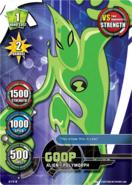 Goop PotO Card Number 12