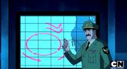 610px-El Coronel Rozum mostrando las perturbaciones