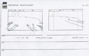 Eye Beholder Storyboard57