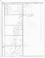 GCBC Storyboard (35)