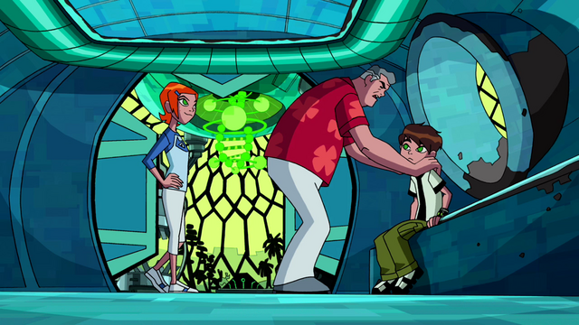 File:Trouble Helix (82).png