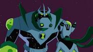 Atomic-x y ken