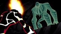 Vilgax ve a Fuego EPDF