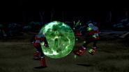 Estrela Polar em Aggregor Supremo 008