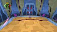Ben 10 Omniverse 2 (game) (186)