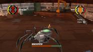 Ben 10 Omniverse vid game (65)