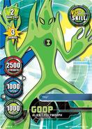 Goop PotO Card Number 32