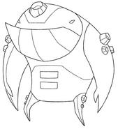 Incidental35sketch
