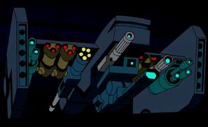 Obliterador 01 Tabber