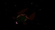 TUH (571)