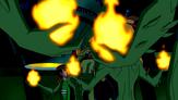 Batalha Final Dois00338