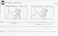 Eye Beholder Storyboard13