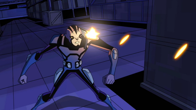 File:A Jolt from 33.png