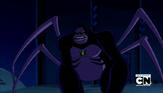 Macaco-Aranha Supremo em Dobro ou Nada