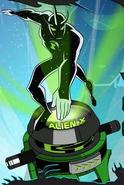 AlienX-Ben10-Alien-Force