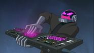 BassDrop161