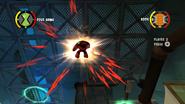 Ben 10 Omniverse vid game (32)