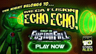 File:Ff megafusion echoecho 384x216.jpg