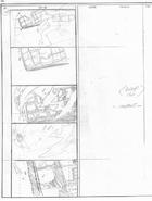 GCBC Storyboard (22)