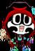 Gumball hex