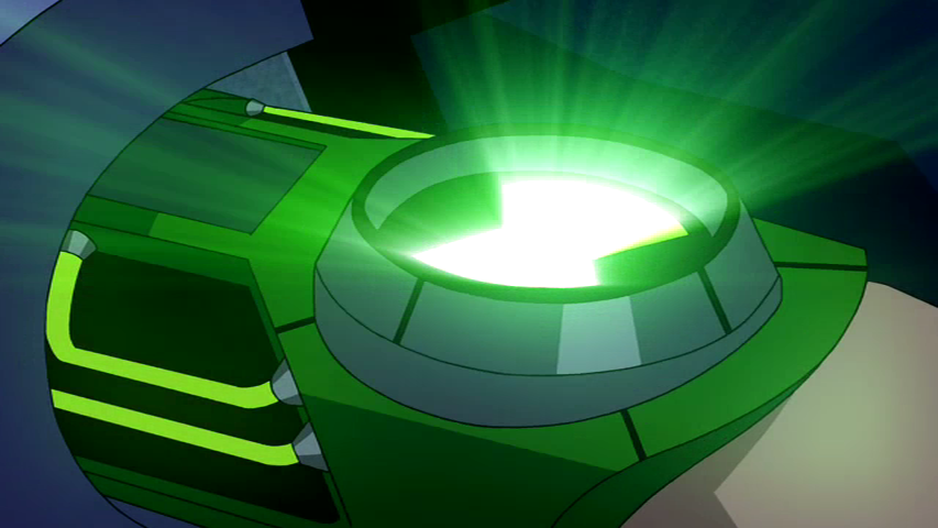 Master control ben 10 wiki fandom powered by wikia master control voltagebd Images
