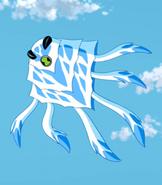 Anfibio Omniverse (screenshot)