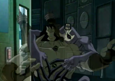 Ben-victor-ghostfreak