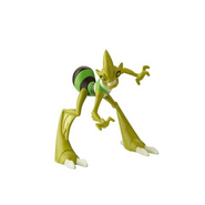 Crashhopper fig